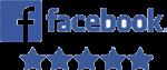 Facebook 5star